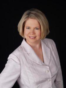 Janet Kern, Ph.D. janet kern - janet kern 225x300 - Janet Kern
